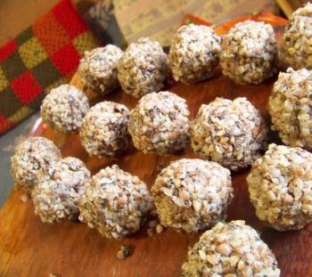 Блюда с арахисовой пастой рецепты с фото