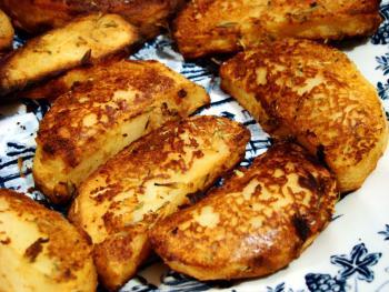 Рис запеченный в духовке в фольге рецепт 106