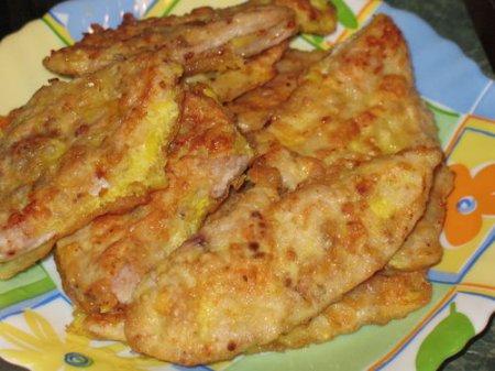 Вкусное блюдо из говядины рецепт в домашних условиях с фото