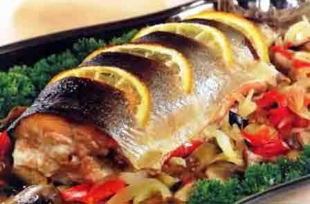Шашлык из курицы в духовке с овощами на шпажках рецепт с фото с картошкой и