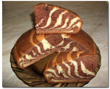 лазанья рецепт картошка мясо