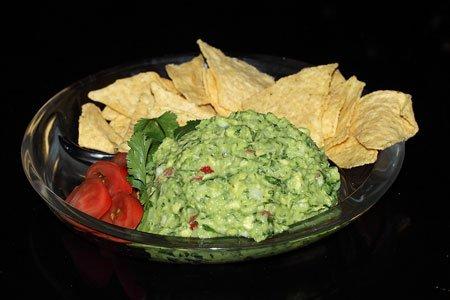 http://kulinarki.com/uploads/posts/2013-03/1363346944_guacamole01.jpg